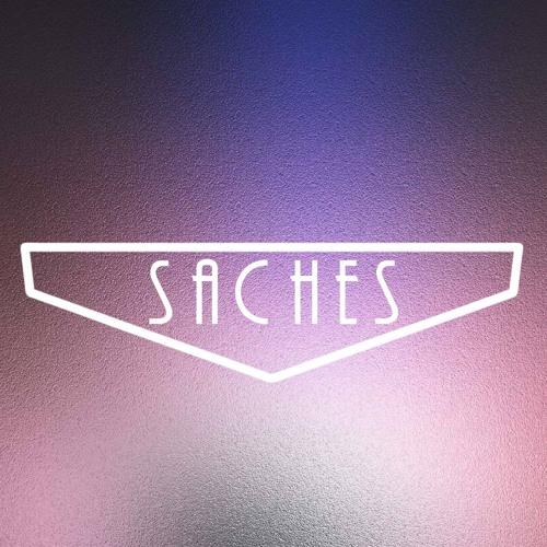 VINAI - RISE UP (Saches Remix)