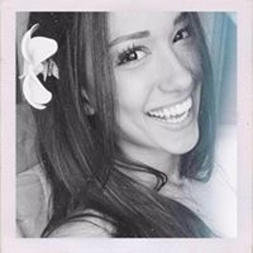 Carla Padilha's avatar