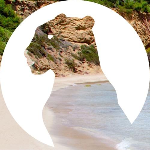 Panther's Ibiza's avatar