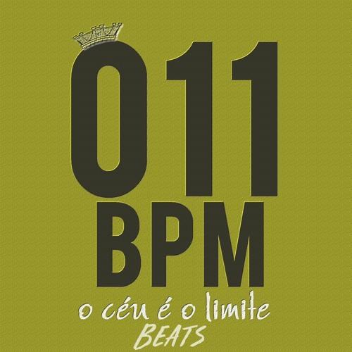 011 BPM's avatar
