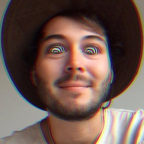 Bob Your Head's avatar