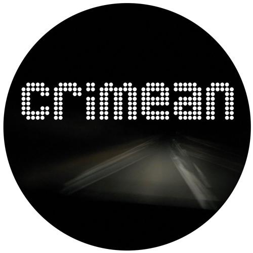 crimean's avatar