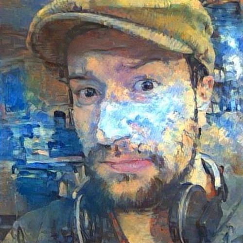 Dephinitiv Deph's avatar