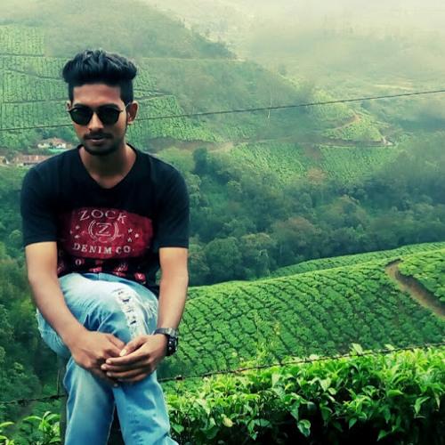 vipin vijayan's avatar