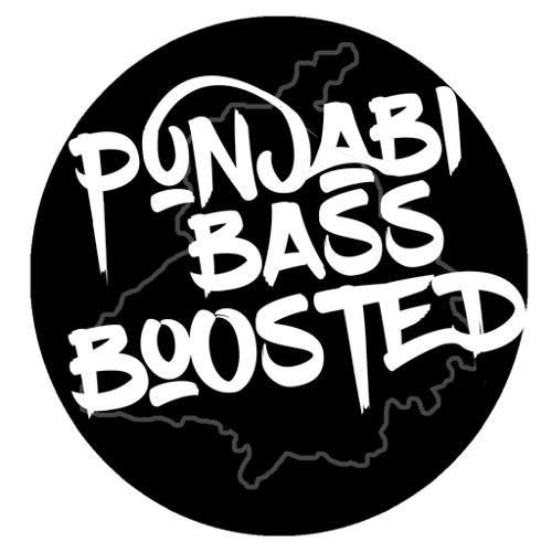 Punjabi Bass Boosted's avatar
