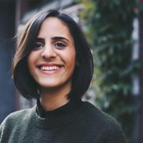 tuelintekkal's avatar