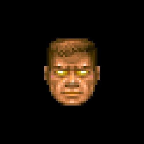VM VARGA's avatar