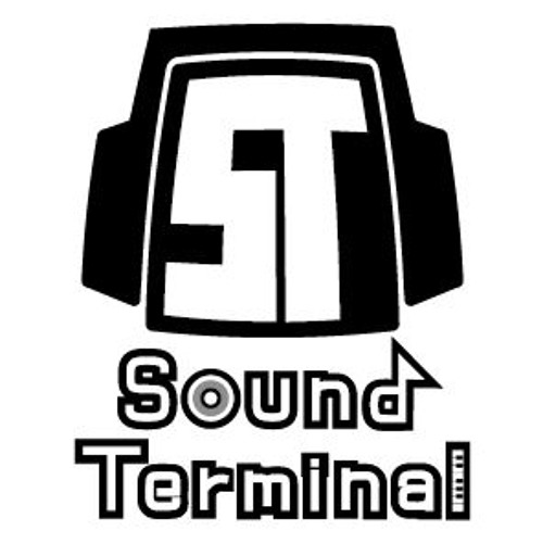 DTMサークル SoundTerminal's avatar