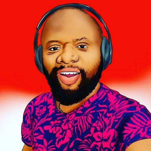 DJ Blink-Blink's avatar
