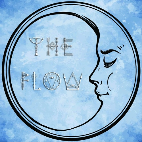 The Flow's avatar