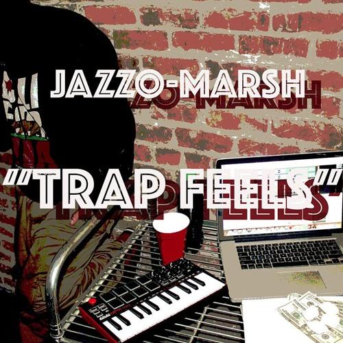 Jazzo-Marsh's avatar