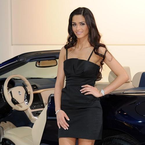 Get High Performance Ferrari 488 Exhaust System