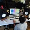Download lagu baru Transisi Mp3 terbaik