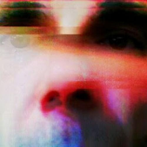 ghost van gogh's avatar