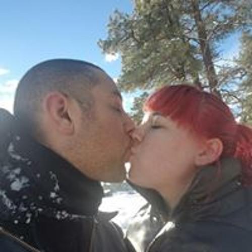 Allie Pacheco's avatar