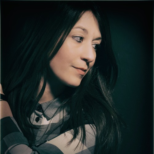 Elisa Costanzo's avatar