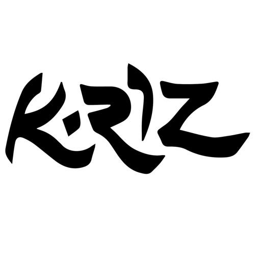 K-Riz's avatar