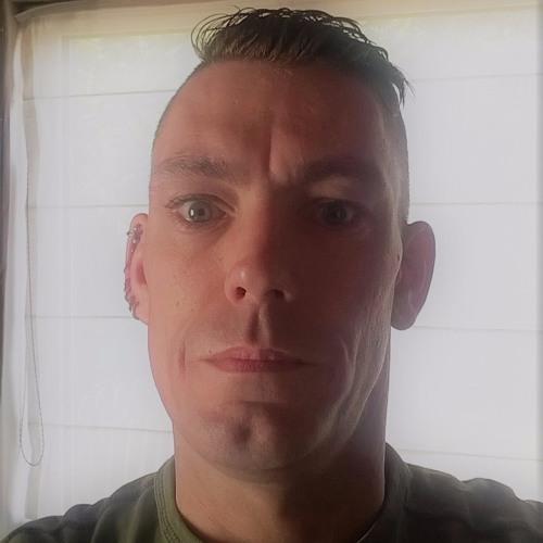 Bjorn Van Renterghem's avatar