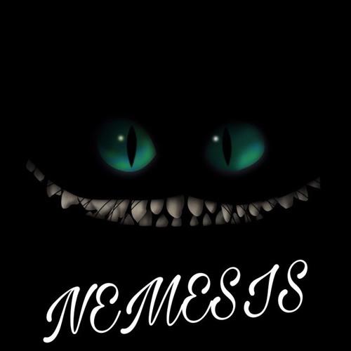 Nemesis's avatar