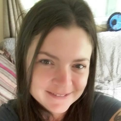 leigh-mary's avatar