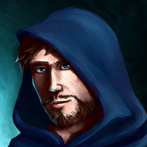 Rughalt's avatar