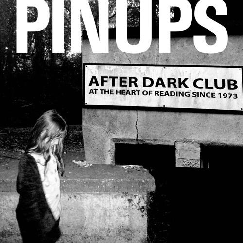 PINUPS's avatar