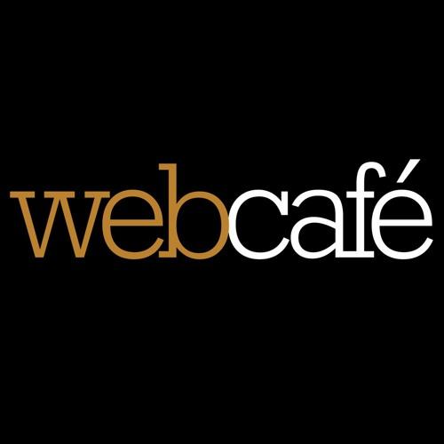 Тихо, филмът започва by Webcafe's avatar