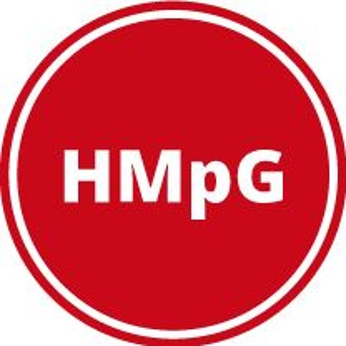 Herdick Musikproduktionsges. mbH's avatar