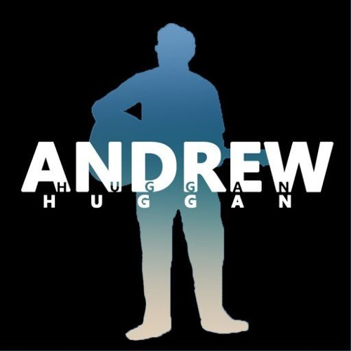 Andrew Huggan's avatar
