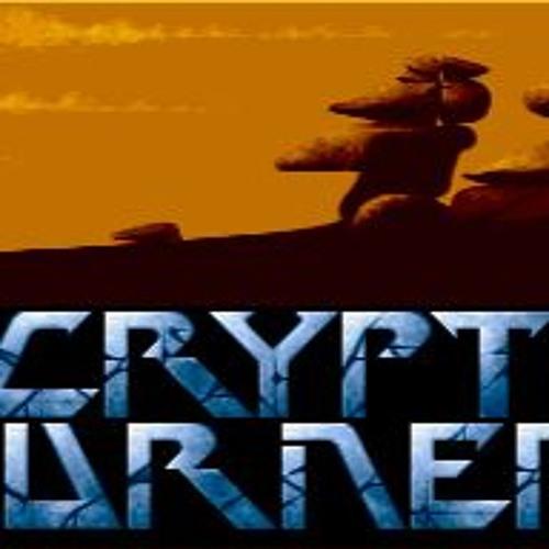 cR0Wn's avatar