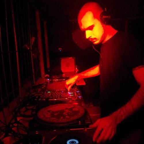 Alessandro Arigliano's avatar