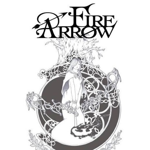 FIRE ARROW(Japan)'s avatar