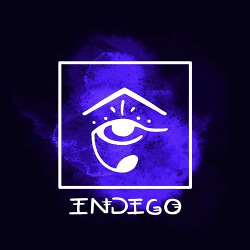 Indigo's avatar
