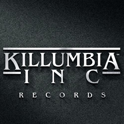 Killumbia Inc Records's avatar
