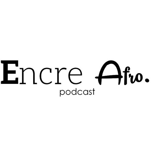 Encre Afro's avatar