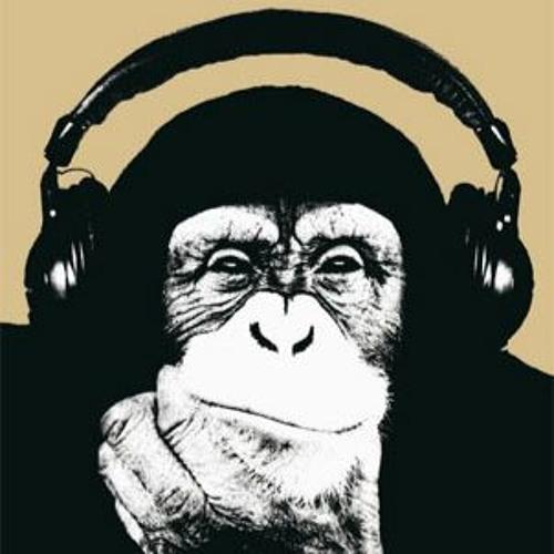 Olli's avatar