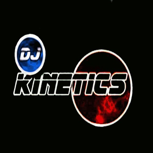 djkinetics's avatar