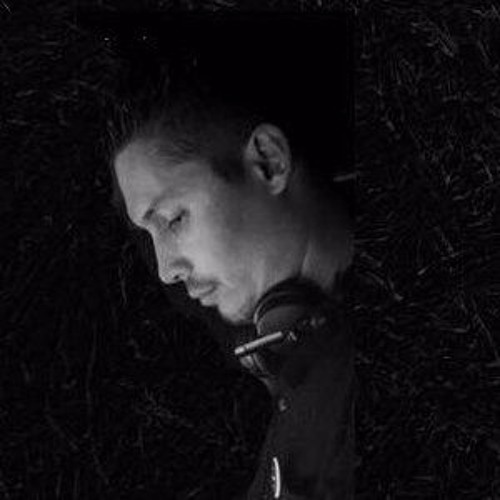 Tyrone B Nelson's avatar