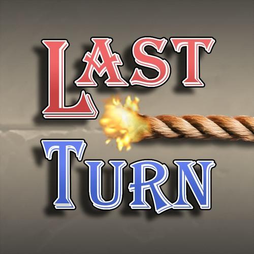 Last Turn's avatar