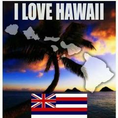 Flyin-Hawaiian