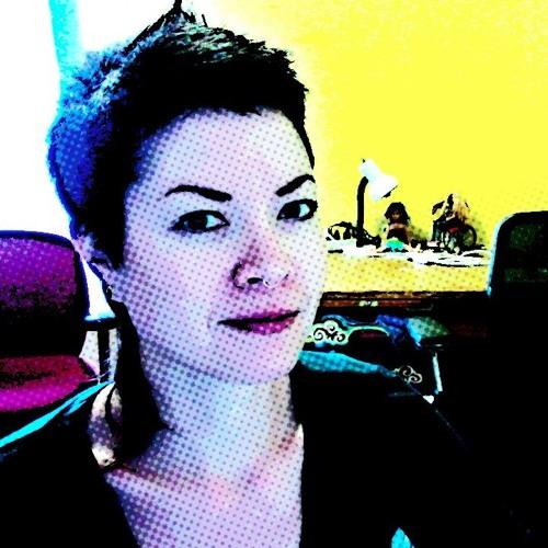ladypenelope66's avatar