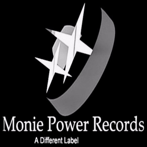 Monie Power Records's avatar