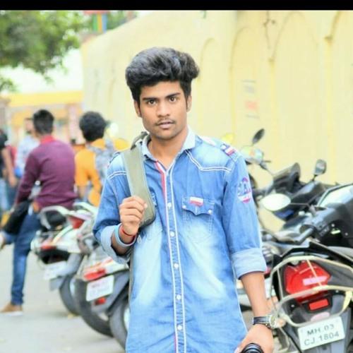 Sunil maharana's avatar