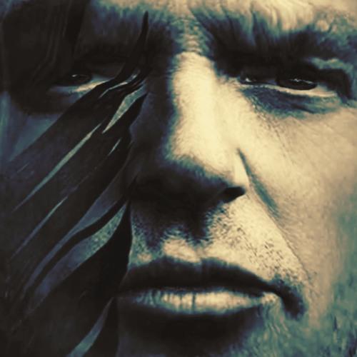 BRYAN HOLT's avatar