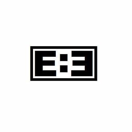 ENC0:00RE's avatar
