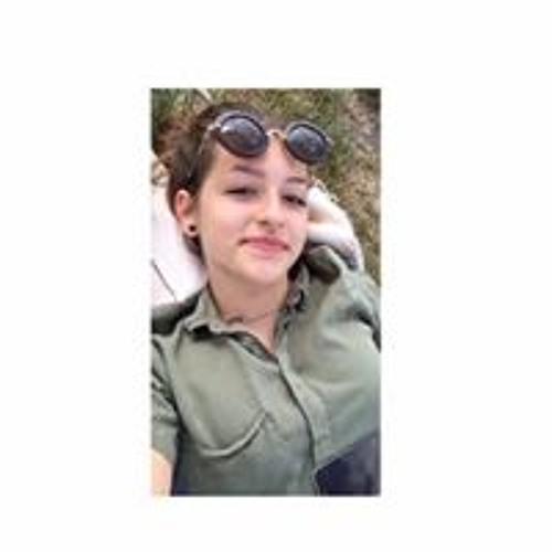Lilou Bouton's avatar