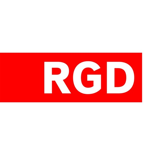 RGD - Association of Registered Graphic Designers's avatar