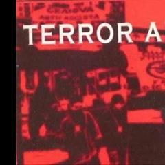 LOW REIGN OF TERROR RADIO™