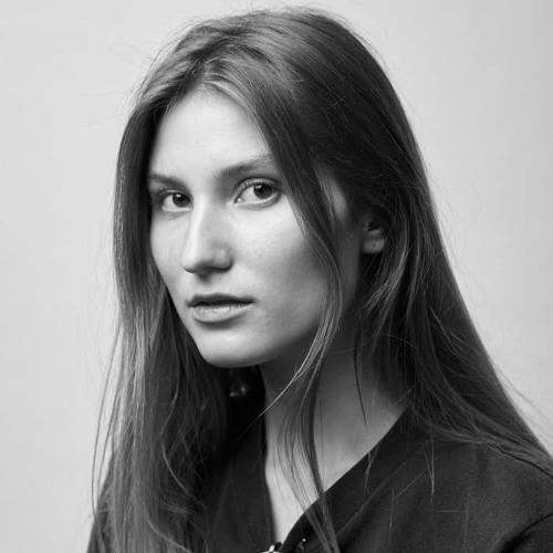 Madeleine Olson's avatar