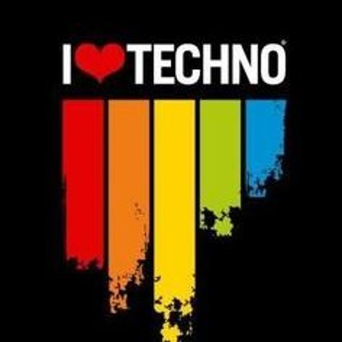 Techno Radio Show's avatar